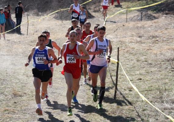 Снимка: bgathletic.com